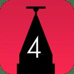 Jot Touch 4 | 2048レベルの筆圧とリストガード対応の第2世代iPad筆圧感知スタイラスペン最速レビュー[後編]