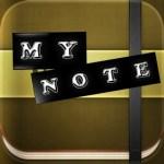 Noteshelfをメインノートに使うためにはじめにしたこと5つ
