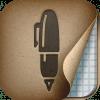 iPadpapers | PenultimateやGoodNotesなどで使えるテンプレートが豊富に揃ったWebサイト