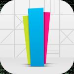 Pixel Press Floors | 紙に鉛筆でマップを書けばゲームに変換!自分でゲームを作って遊べるiPadアプリ