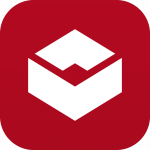Stache | アカウント作成不要ですぐ使える。カード型レイアウトが見やすいiCloud対応ブックマークアプリ