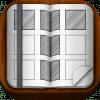 iPadアプリセール情報 | 画面分割型スクラップノート「Tapose」ほか3本の期間限定の無料セールアプリ