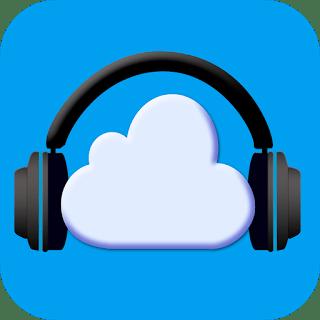 CloudBeats | DropboxやBoxなど4種類のクラウドから音楽ファイルを ...