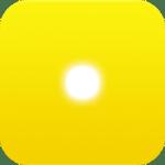 Connecting Dots|点と点を結んでノートを作る。スティーブ・ジョブズの名言から生まれたクリエイティブなノートアプリ