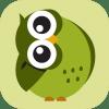 iPadアプリセール情報 | マークダウン式文書作成アプリ「Matcha」が今だけ無料。ディズニーの名作も50%オフ
