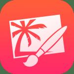 Pixelmator for iPadの使い方解説   レイヤー編集機能など知っておくべき基本的な操作方法まとめ
