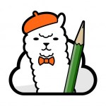 マンガネーム | いつでも漫画のネームがiPadやiPhoneで作れる。無料アプリでいよいよ登場