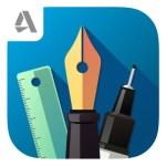 [2015年最新版] iPadで使えるベクターグラフィック系アプリまとめ