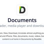 パソコンからiPadにPDFファイルを保存する1番簡単な方法