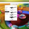 Infinite Painter | Androidの高機能お絵描きアプリがiPadに完全移植。Apple Pencilにも対応