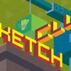 SketchClub 2.4アップデート | ショートカットバーのカスタマイズやフォルダ管理機能を追加