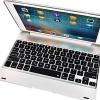 PCTEC iPad Pro向けキーボードケース | iPad Pro 9.7インチをMacBook風に使えるBluetoothキーボードケース
