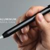 Ztylus Slim Apple Pencilケース | ペン先も収納できるクリップ付きの理想的なApple Pencilケース (製品レビュー)