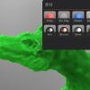 Putty 3D | Apple Pencilを使って粘土をこねるように3Dモデリングできるデジタル彫刻アプリ