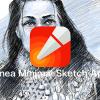 Linea | Iconfactoryからコンセプトやアイデア出しに最適なスケッチアプリがリリース