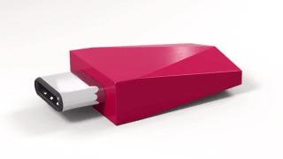 Luna Dsiplay | iPadをMacの高速なワイヤレスサブディスプレイにするUSB-C対応アクセサリをAstropadが発表