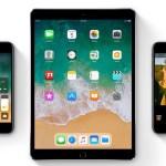 iPad ProにiOS11パブリックベータ版を入れたファーストインプレッション