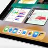 iPad版「iOS11」解説 | Dockをカスタマイズする方法とSplit Viewの使い方