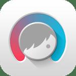 Facetune for iPad | Photoshop職人のように人物を美しく変身させる禁断のレタッチアプリ