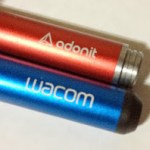 Intuos Creative StylusとJot Touch 4 最新の筆圧感知スタイラスペンを徹底比較