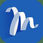 Molto | 添付ファイルが一目瞭然なフラットデザインのメールクライアント