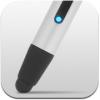 筆圧感知スタイラスペンPogo Connectに新発想のペン先4タイプが追加