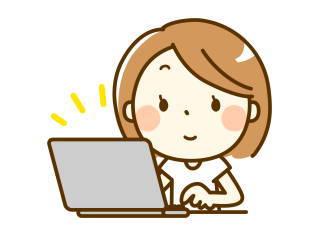 ネットショップを一人で運営したい。個人で開業できるの?と考えている方にお役立ち情報
