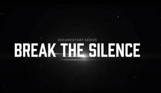 BTS ドキュメンタリー映像「BREAK THE SILENCE」予約購入方法について