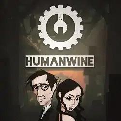 HUMANWINE