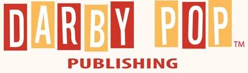 Jeff Kline and Darby Pop Publishing Visit NEComicCon July 2018