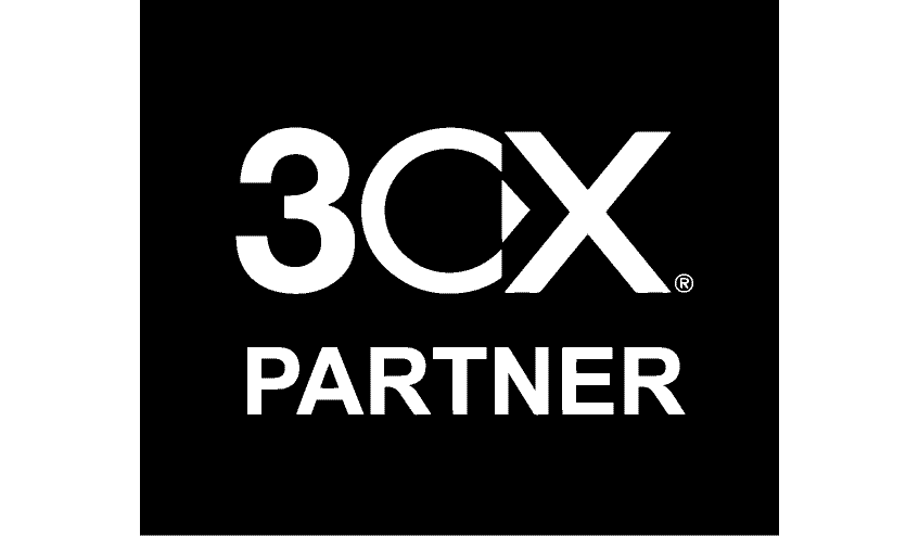 3CX-Partner-bl