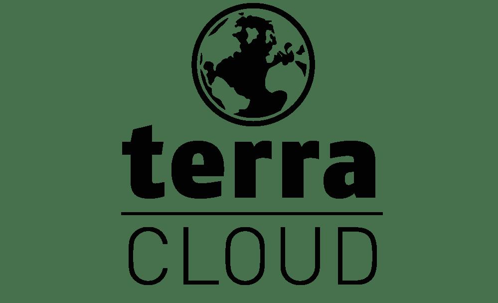 TERRA_CLOUD-bl