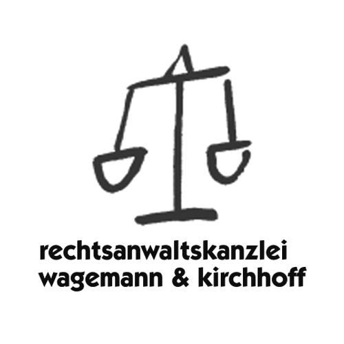 Wagemann & Kirchhoff