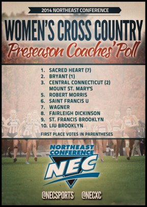 Preseason-AllNEC-WXC-Poll-Final