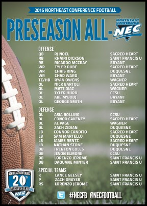 FB_AllNEC_Preseason_Team