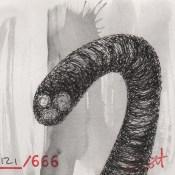 666-121