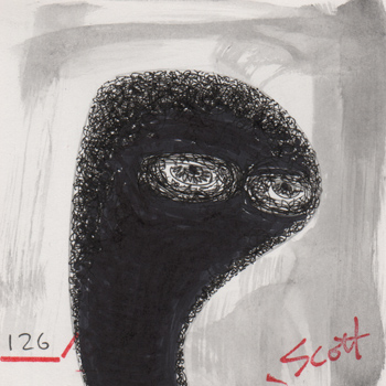 666-126