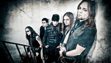 Photo of DAWN OF TEARS (ESP) – Entrevista