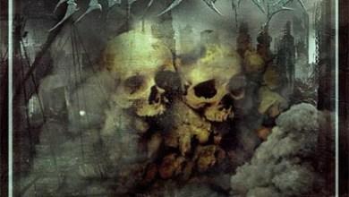 Photo of HALBERD (RUS) «Ruthless game» MCD 2013 (Metal Scrap Records)