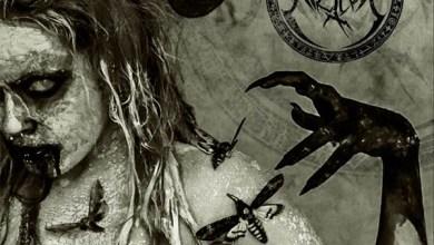 Photo of SORTEO – NOCTEM «Exilium» CD FIRMADO