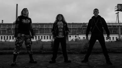 """Photo of [NOTICIAS] Pre-escucha exclusiva de """"Metal To The Bones"""", lo nuevo de los WARFIST"""