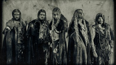 "Photo of NOCTEM anuncian gira por Asia presentando su último álbum ""Exilium"""