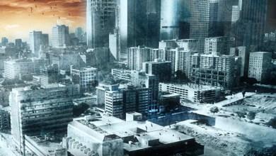 Photo of RUBLOOD (ITA) «Star vampire» CD 2013 (Bakerteam Records)