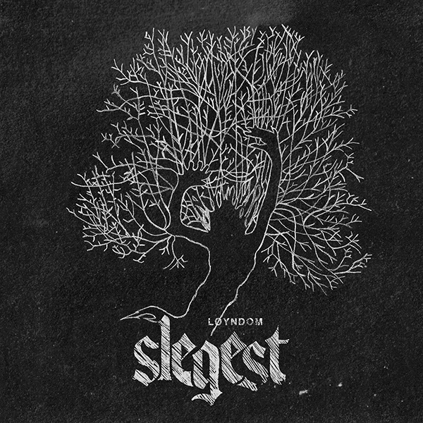 slegest - loyn web