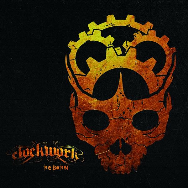 theclockwork-reborn web