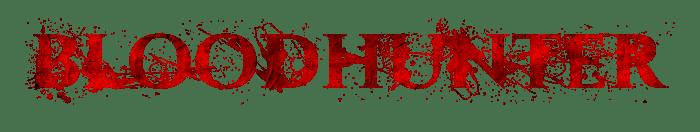 bloodhunter-logo