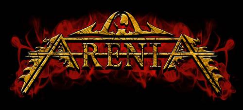 3540373340_logo