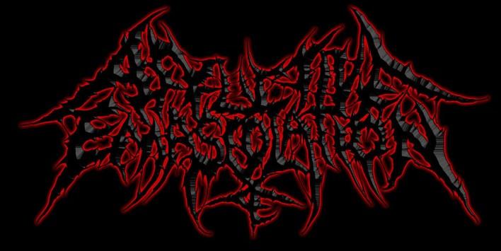 afflictive - osvii banda