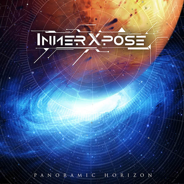Inner-Xpose-Panoramic-Horizon web