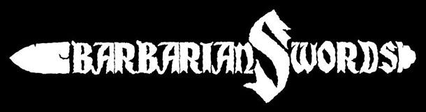 barbarian-swords-logo